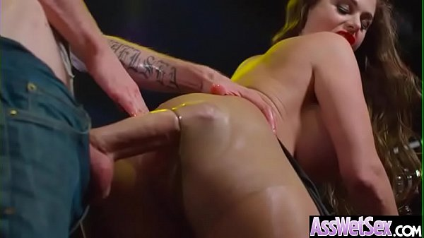 Hard Deep Anal Sex With Dad - Relax Porn